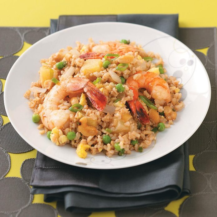 Shrimp And Pineapple Fried Rice Exps46991 Thhc1785930d33d Rms 2