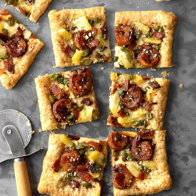 Shrimp And Pineapple Party Pizza Exps Thca18 124282 C01 24 5b