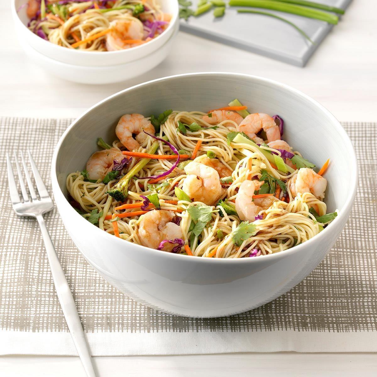 Shrimp N Noodle Bowls Exps Sdam19 39890 C12 11 3b 5