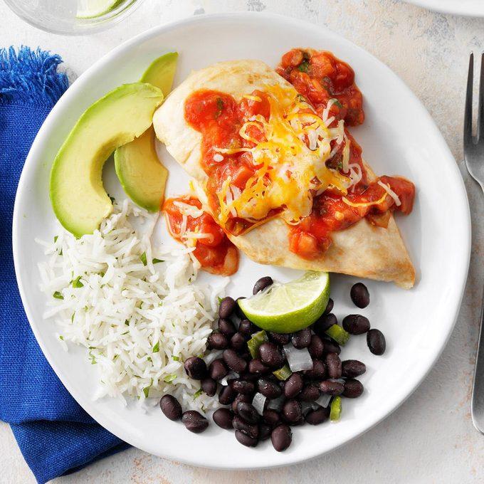 Simple Salsa Chicken Exps Tohas21 35477 E04 13 4b
