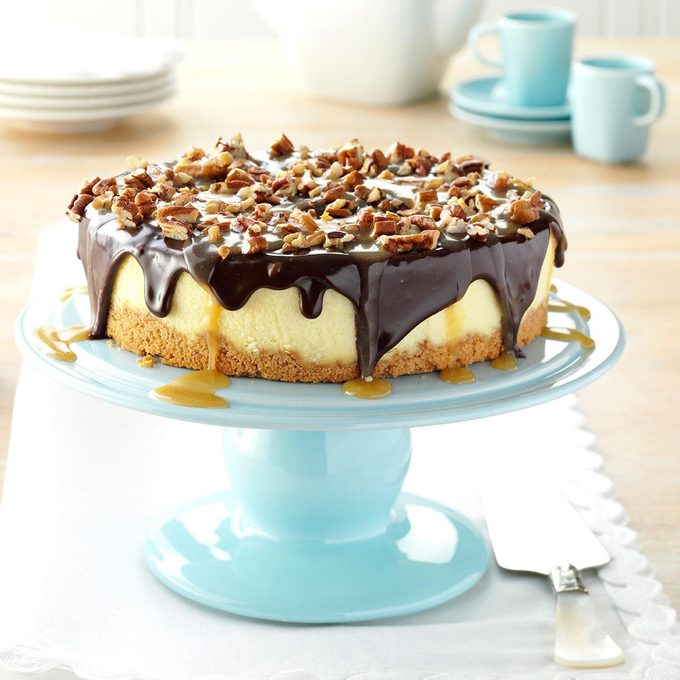 Simple Turtle Cheesecake Exps139653 Sd142780d08 14 4bc Rms 2
