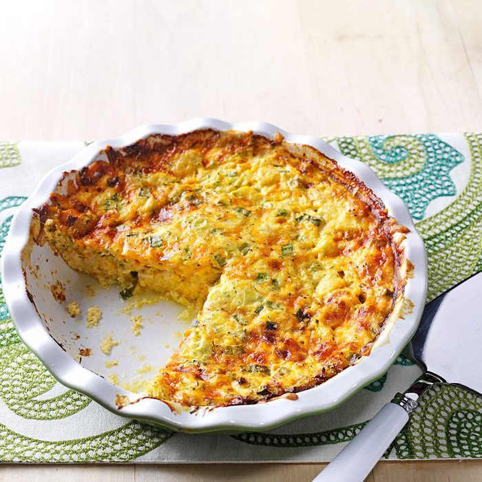 Skinny Crab Quiche Exps22270 Tohcs2238734b01 26 4bc Rms 3