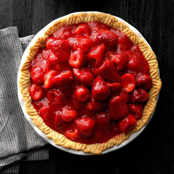 Sky High Strawberry Pie Exps Jmz18 1067 C03 02 4b 5