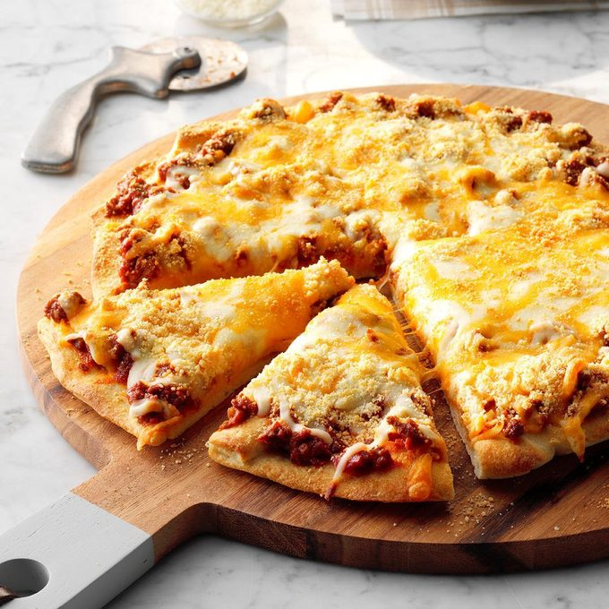 Sloppy Joe Pizza Exps Gbbz19 17168 E11 28 6b 2