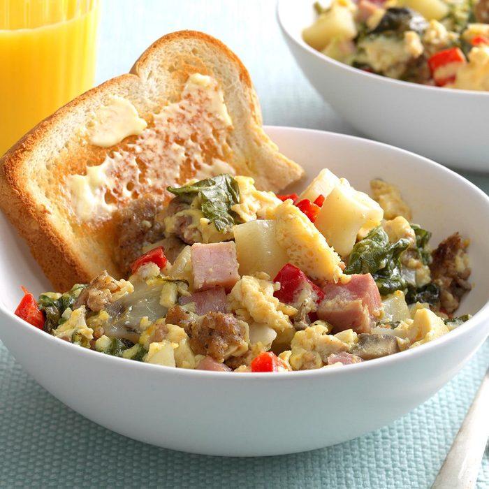 Slow Cooked Big Breakfast Exps Thca17 192241 B08 16 4b 6