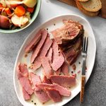 30 Corned Beef and Cabbage Recipes to Make All Year