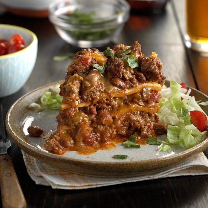 Slow Cooked Enchilada Dinner Exps Scmbz17 41069 C01 12 3b 4