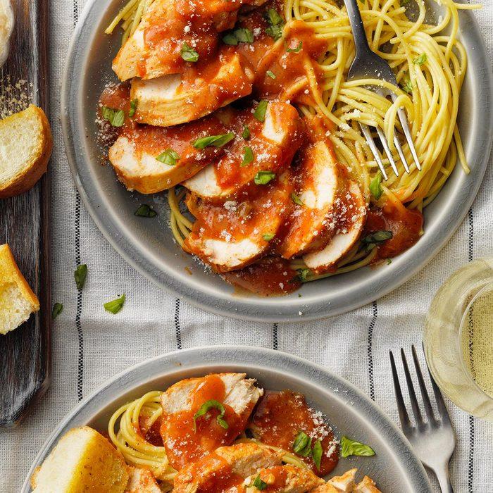 Slow Cooked Italian Chicken Exps Qebz20 21061 E01 30 3b 6
