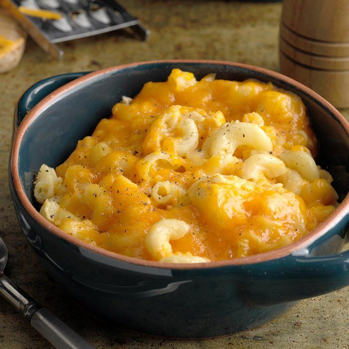 Slow Cooked Mac N Cheese Exps Hscbz19 33527 B07 18 5b 7