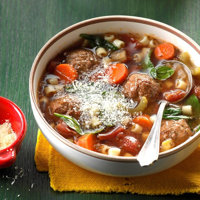 Slow Cooked Meatball Soup Exps Scscbz17 73242 C03 21 1b 13