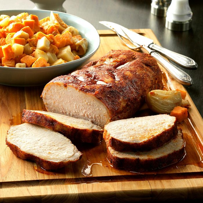 Slow Cooked Pork With Root Vegetables Exps Thca17 187469 D03 17 5b 5