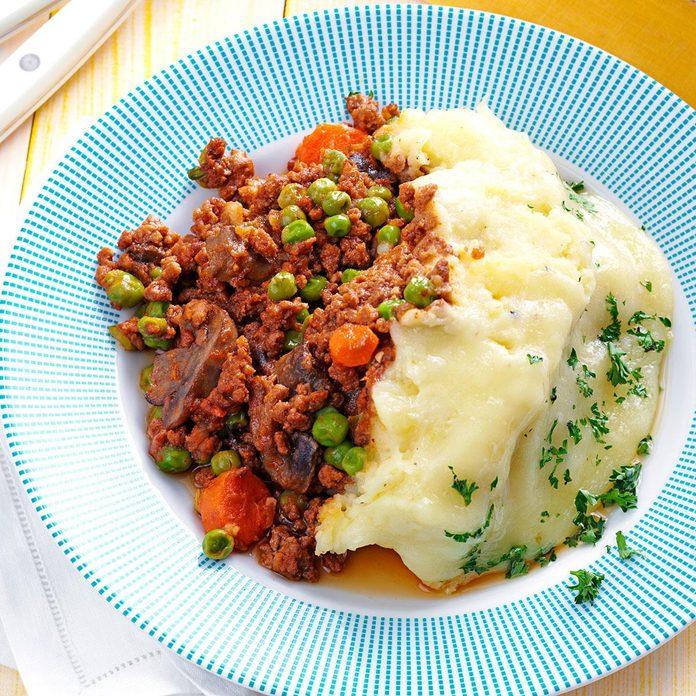 Slow Cooked Shepherd S Pie Exps121030 Esc3139121b03 29 5b Rms 1