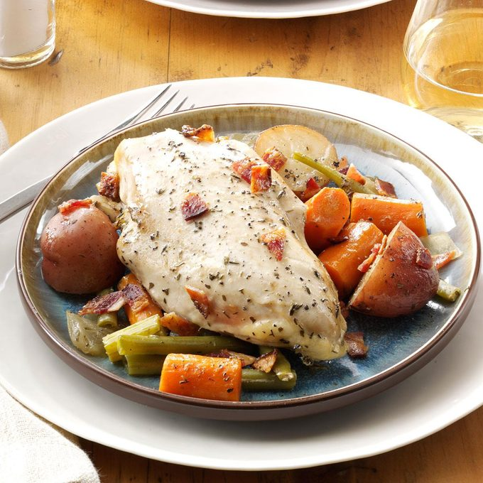 Slow Cooked Sunday Chicken Exps29752 Ssc2919296a03 22 5bc Rms 6