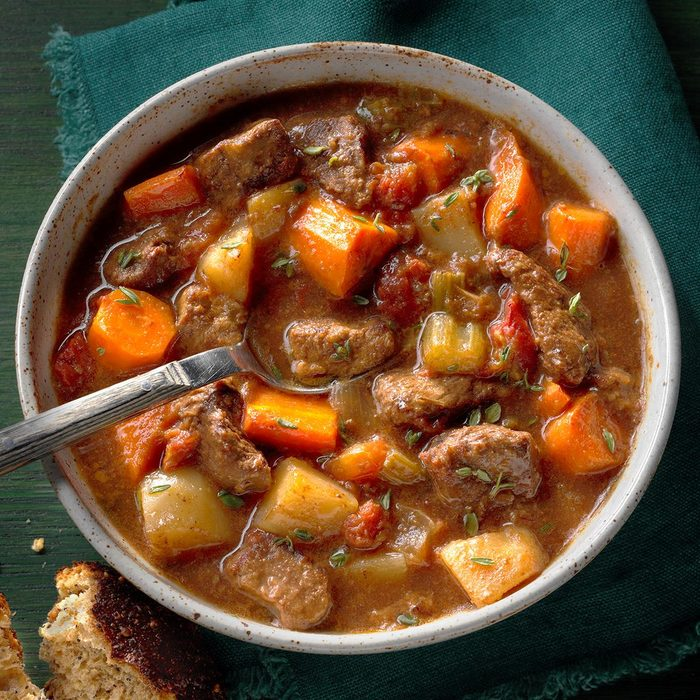 Slow Cooker Beef Stew Exps Hsc19 21539 B07 09 3b 12