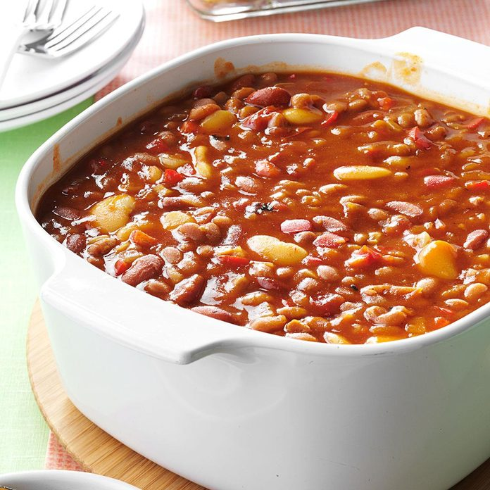 Slow Cooker Calico Beans Exps71790 Sd2847494d02 26 3bc Rms 2