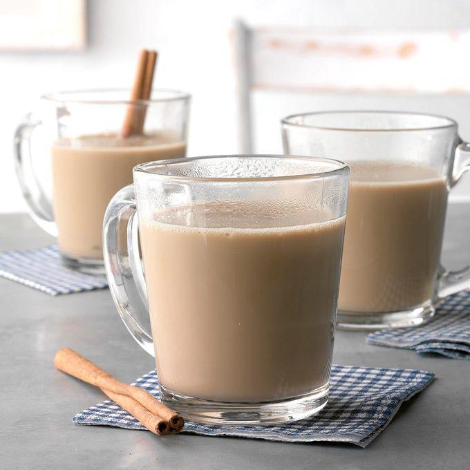 Slow Cooker Chai Tea Exps Hcka19 49721 D05 11 9b 3