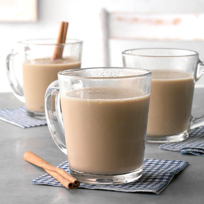 Slow Cooker Chai Tea Exps Hcka19 49721 D05 11 9b