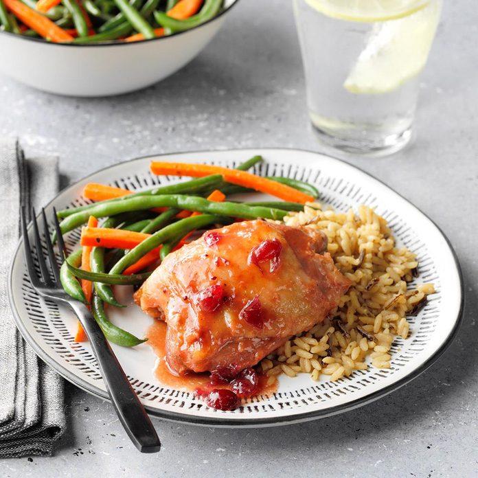 Slow Cooker Cranberry Chicken Exps Hscbz19 49494 E07 11 3b 10