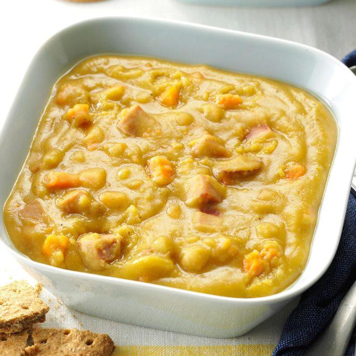Slow Cooker Pea Soup Exps21747 Lsc143267d10 02 1bc Rms 5