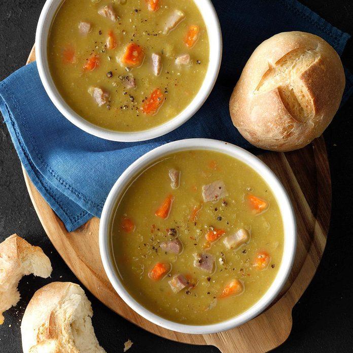 Slow Cooker Split Pea Soup Exps Scbz18 88714 C07 27 2b 4