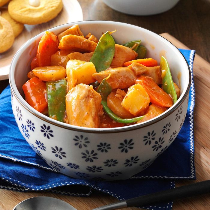 Slow Cooker Sweet And Sour Chicken Exps26357 Scm143428d03 12 5bc Rms 5