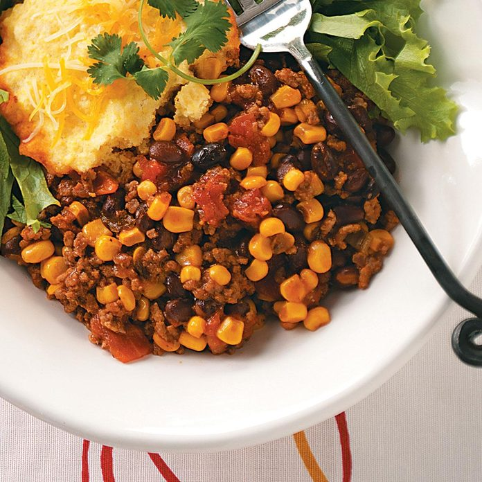 Slow Cooker Tamale Pie Exps49361 Th1789930d03 29 1bc Rms 2