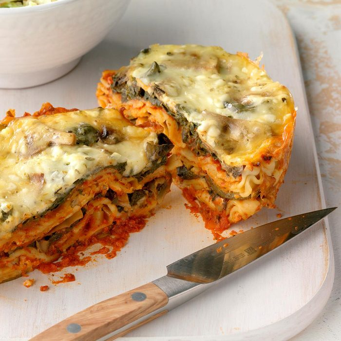 Slow Cooker Veggie Lasagna Exps Cf2bz20 37357 B12 03 4b 11