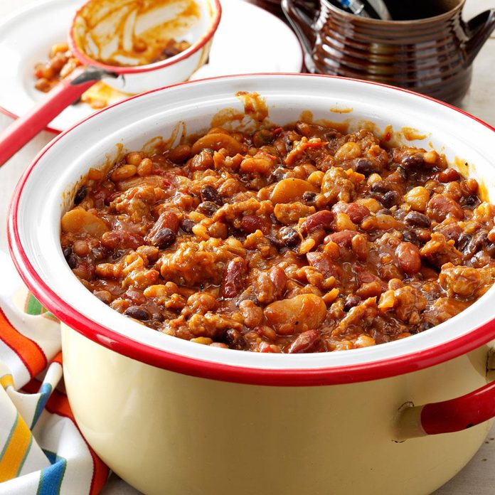 Smoky Baked Beans Exps47105 Cw2376966c04 19 2bc Rms 2