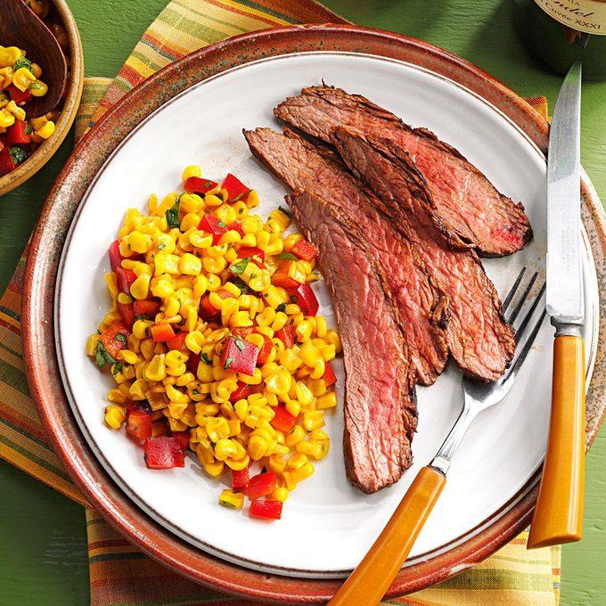 Smoky Corn Salad Exps133709 Thhc2377560b03 07 3bc Rms 1