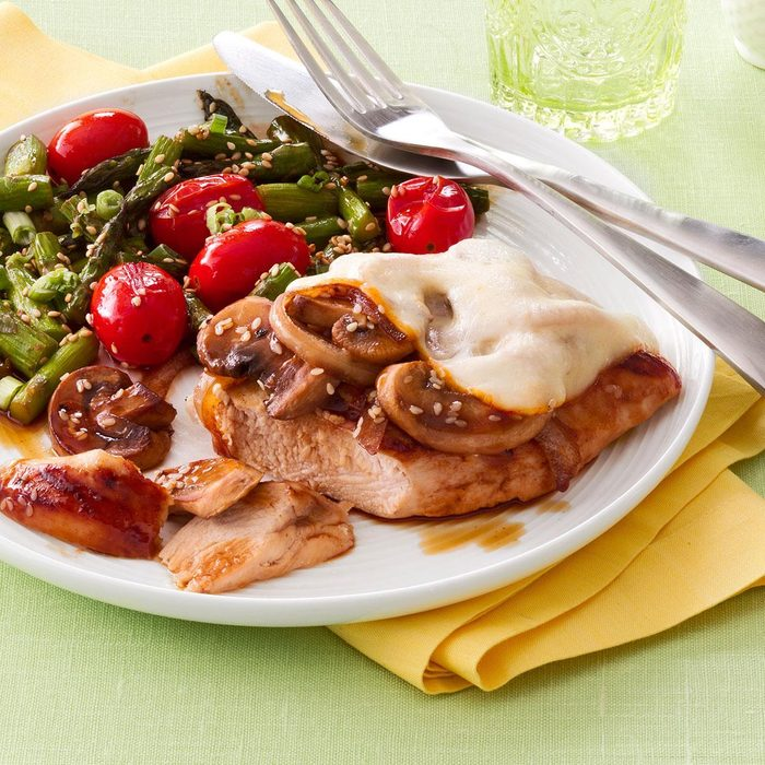 Smothered Teriyaki Chicken Breasts Exps69502 Sd2856494c12 04 2bc Rms