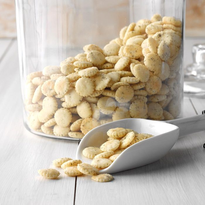 Snack Crackers Exps Thso18 1270 D01 25 9b 3