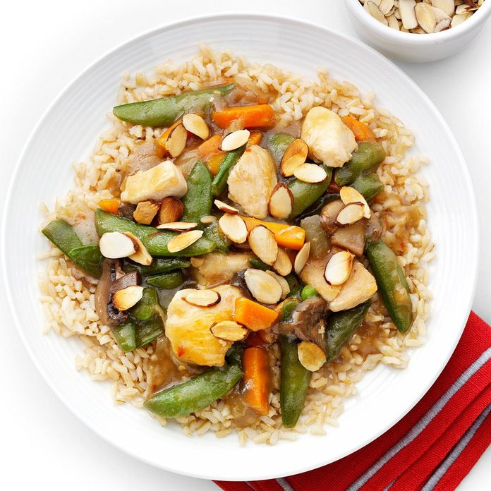 Snappy Chicken Stir Fry Exps148335 Thhc2377559a12 08 7bc Rms 3