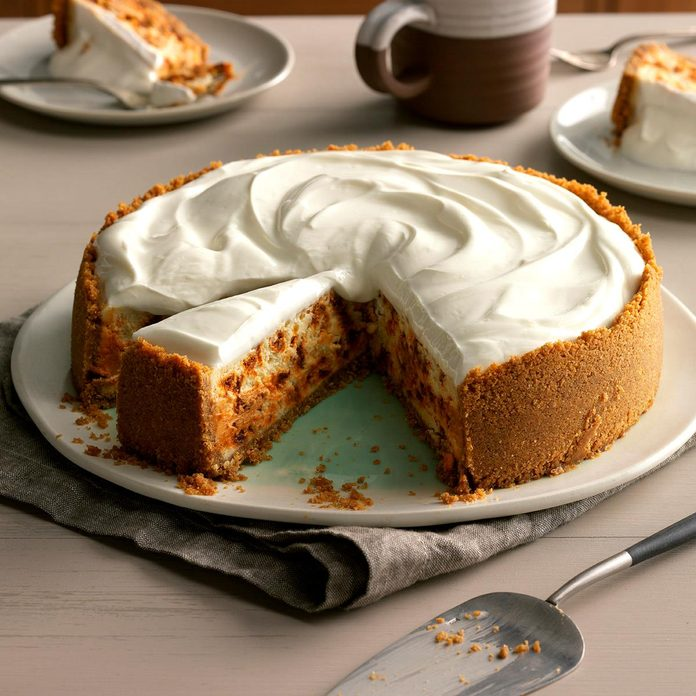 Snickerdoodle Cheesecake Exps Hc17 138374 D01 20 6b 4
