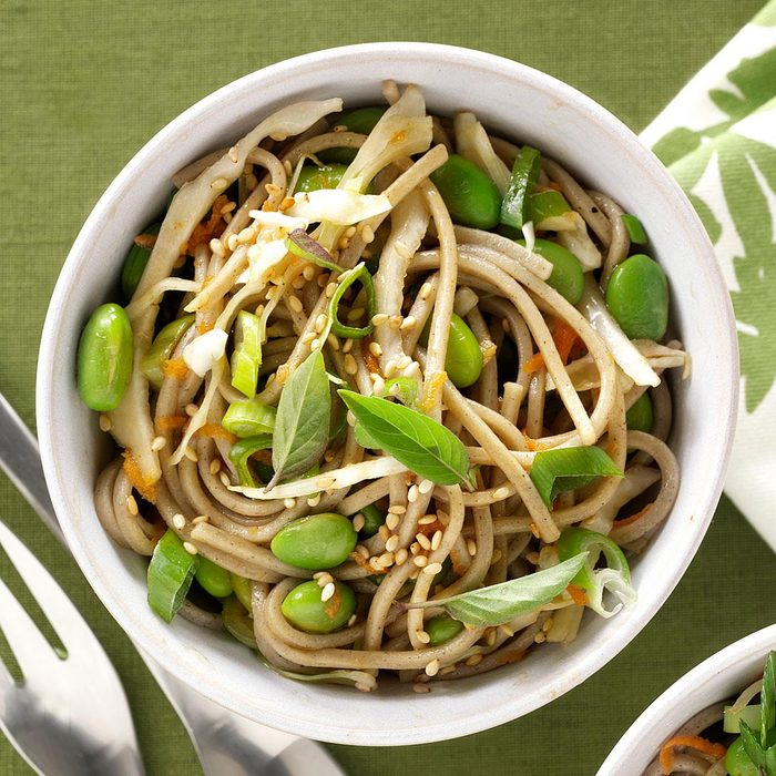 Soba Noodles With Ginger Sesame Dressing Exps140897 Th2237243a09 29 3bc Rms 6