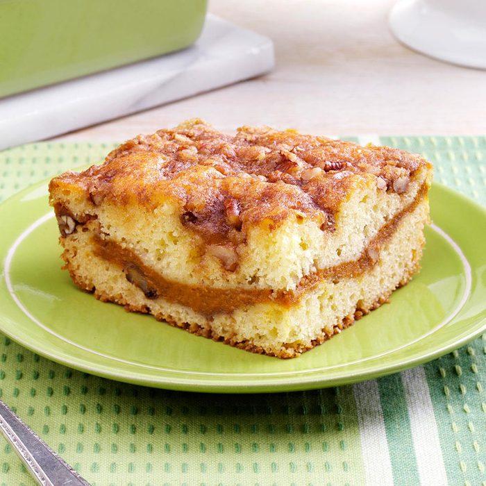 Sour Cream Pumpkin Coffee Cake Exps145410 Cwc2492080b11 09 5bc Rms