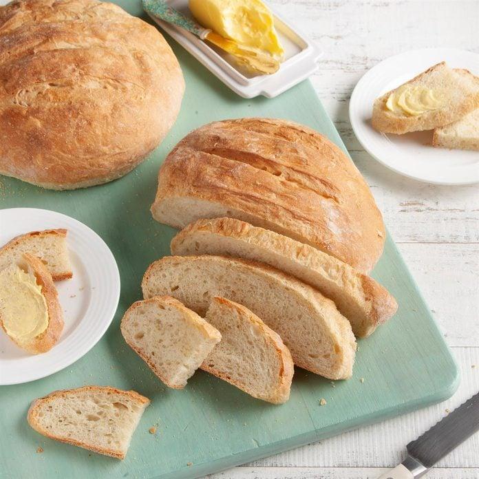 Sourdough Bread Exps Ft21 12579 F 0128 1 1