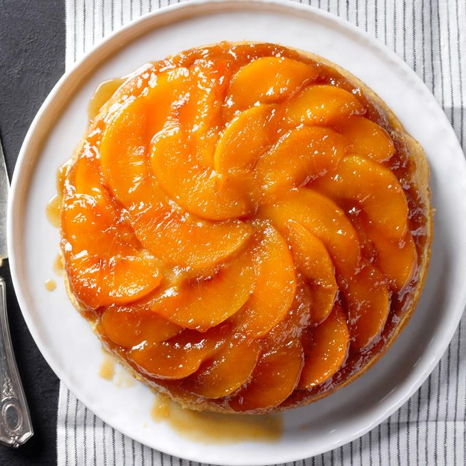 Southern Peach Upside Down Cake Exps Fbmz18 169900 B05 08 1b 4