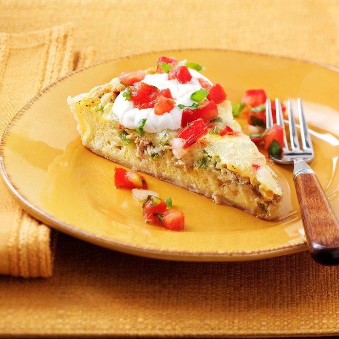 Southwest Breakfast Tart Exps50150 Sd19999445d09 01 3bc Rms 3