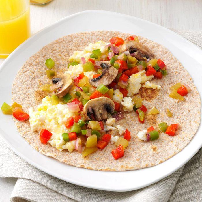 Southwest Breakfast Wraps Exps161549 Sd132778b04 17 6bc Rms 3