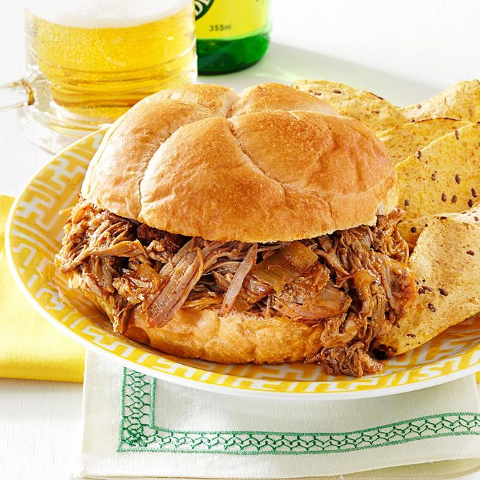 Southwest Pulled Pork Exps80106 Sd2401788a06 06 2bc Rms 4