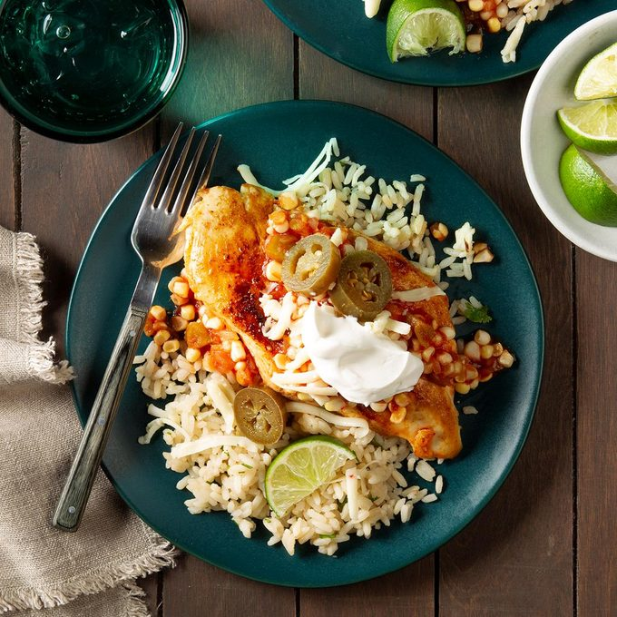 Southwest Smothered Chicken Exps Ft20 36397 F 0116 1 8