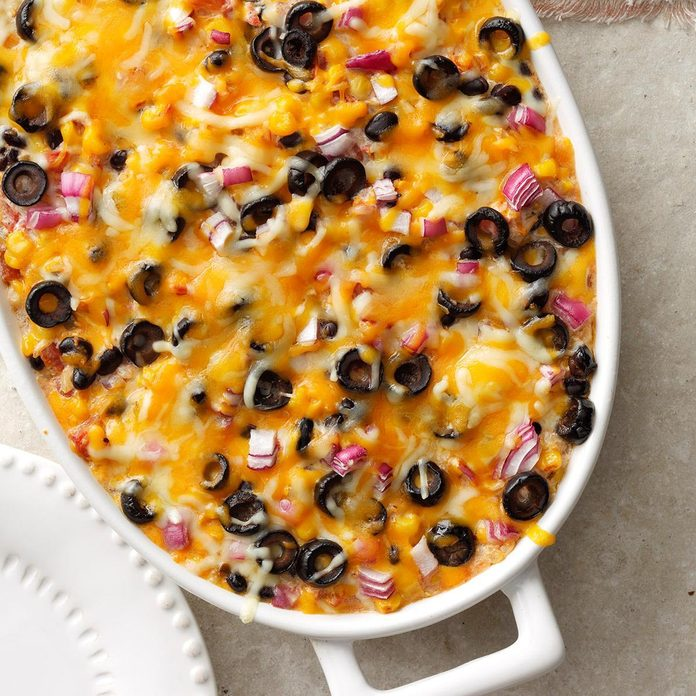 Southwest Vegetarian Bake Exps Ghbz18 26649 B08 08 3b 3