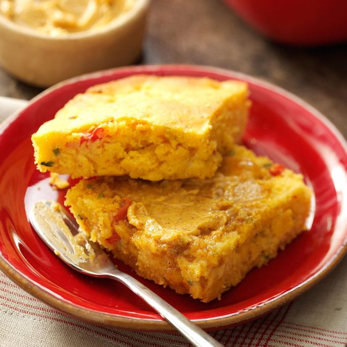 Southwestern Corn Bread With Chili Honey Lime Butter Exps128170 Baftf2307047c03 08 6bc Rms 2
