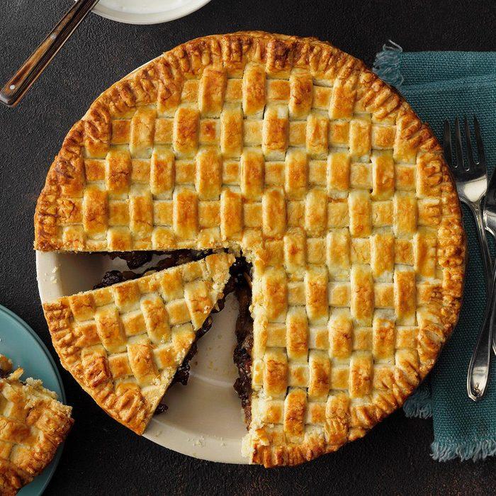 Special Raisin Pie Exps Tohca20 48980 E02 21 6b 2