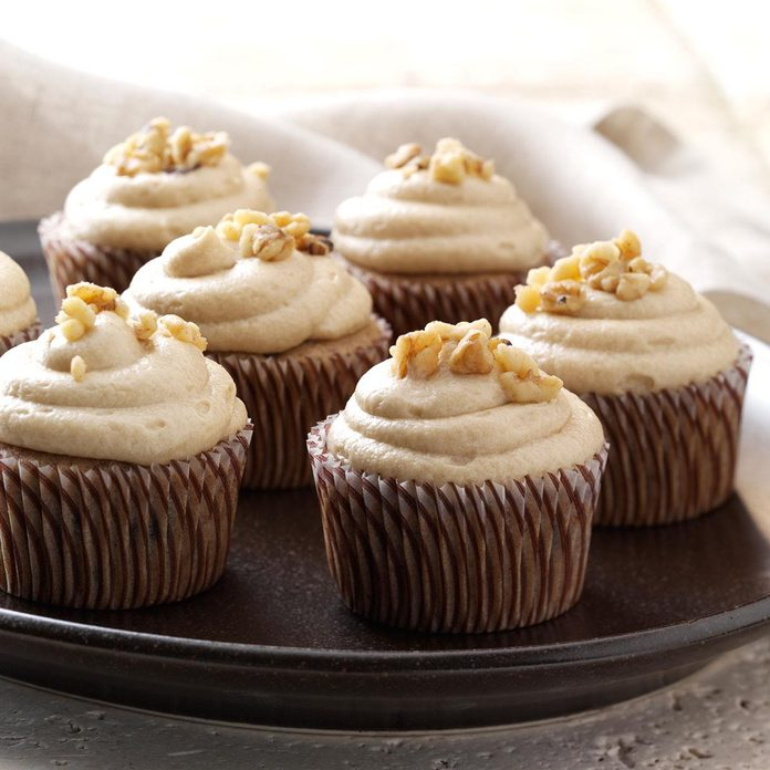 Spice Cupcakes Exps8464 Rds2447887a10 26 2b Rms 1