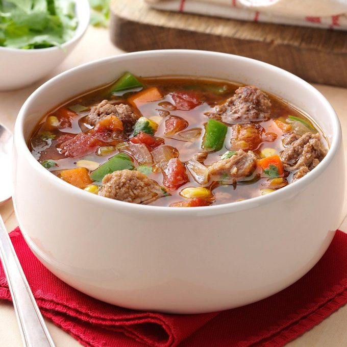Spice It Up Soup Exps17569 Hws133216b07 11 1b Rms 1