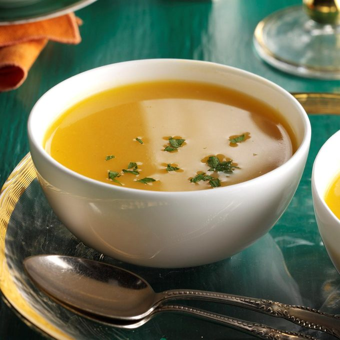 Spiced Butternut Squash Soup Exps Sdon16 40618 C06 08 9b 4