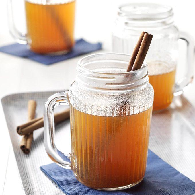 Spiced Cider Exps Hpbz16 10759 A05 24 1b
