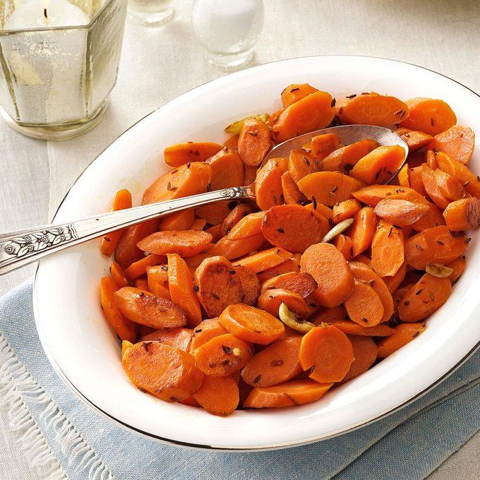 Spiced Garlic Carrots Exps162339 Th2379806b08 30 5bc Rms 7