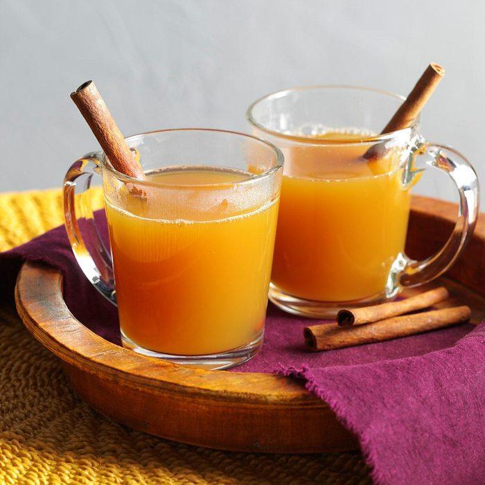 Spiced Hot Apple Cider Exps Sdon16 172670 B06 09 1b